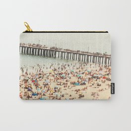 The Summers we leave behind Carry-All Pouch