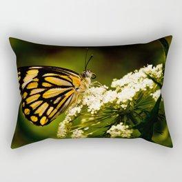 Flatterby Rectangular Pillow