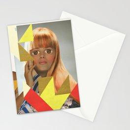 ODD 004 Stationery Cards