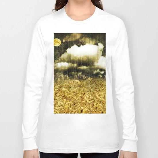 The Golden Age Long Sleeve T-shirt
