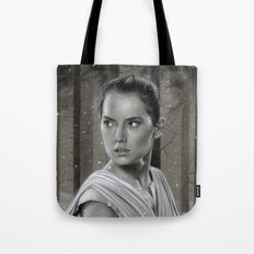 You Have That Power Too Tote Bag
