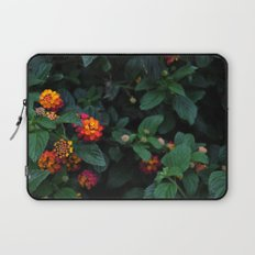 Magic Garden Laptop Sleeve