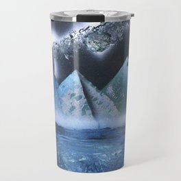 A Mess of Time Travel Mug