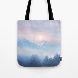 Pastel vibes 11 c.o. Tote Bag