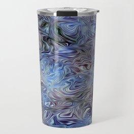Cellar Travel Mug
