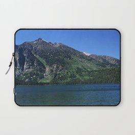 Tetons Laptop Sleeve