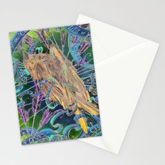The Guff Stationery Cards