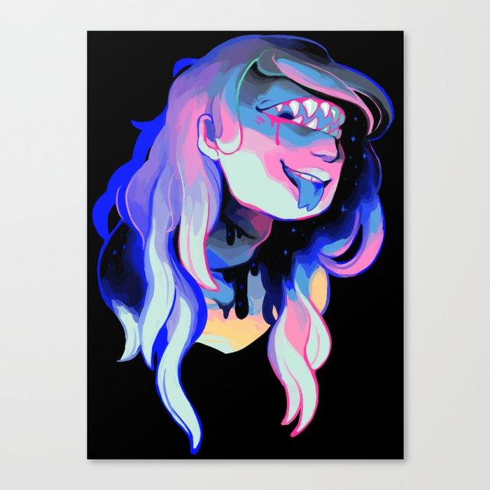 ////////////// Canvas Print