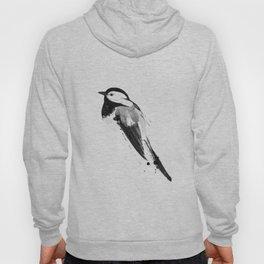 Birdy No. 1 Hoody