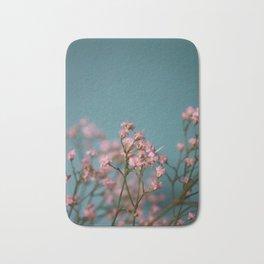 Vintage Blossom '5 Bath Mat