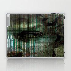 APOLLON Laptop & iPad Skin