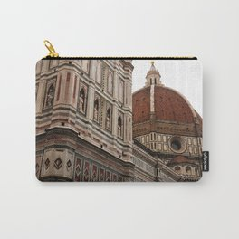 Duomo Arigato Carry-All Pouch