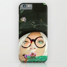 HATFUL OF HOLLOW Slim Case iPhone 6s