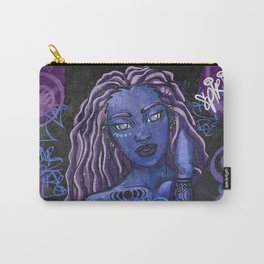 Yejide Carry-All Pouch