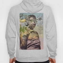 OF NO CONSEQUENCE Hoody