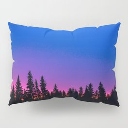lapland Pillow Sham