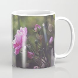 Appalachian Rose Coffee Mug