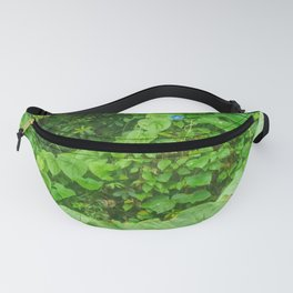 Florida: Lush Forest 1 Fanny Pack