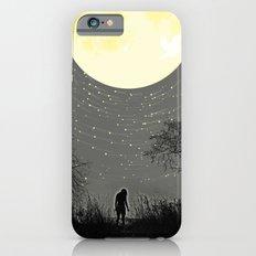 My Darkest Star iPhone 6s Slim Case