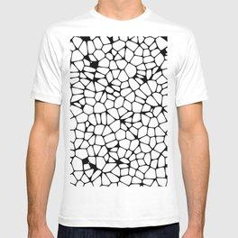 VVero T-shirt