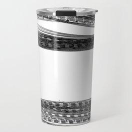 XEROX Travel Mug