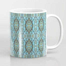 Oak Tree Dream Coffee Mug
