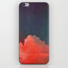 Sense iPhone & iPod Skin
