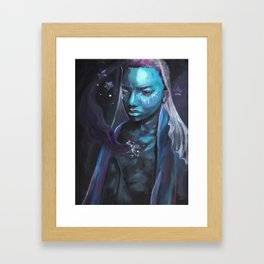 On the Other Hand 1 Framed Art Print