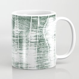 Abstract watercolor Coffee Mug