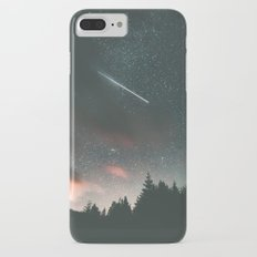 Stars II iPhone 7 Plus Slim Case