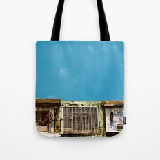 Rest in Peace#1 Tote Bag