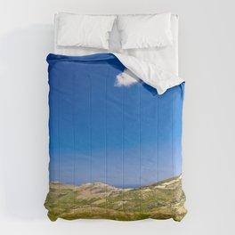 Corse 2.6 Comforters