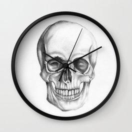 Great Friend of Mine Wall Clock