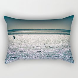 Chatham Cape Cod Massachusetts Rectangular Pillow