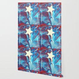 Que Bonita Bandera Wallpaper