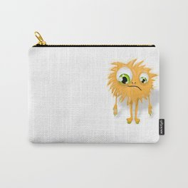 Furball Carry-All Pouch