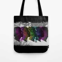 Tru Colour Tote Bag