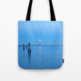 tramonti_veneziani Tote Bag