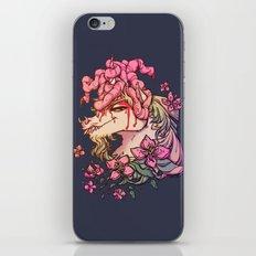 Unigorn iPhone & iPod Skin