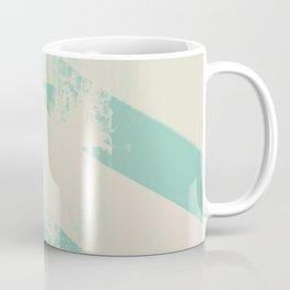 winter_abstract Coffee Mug