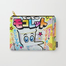 WC candy Carry-All Pouch