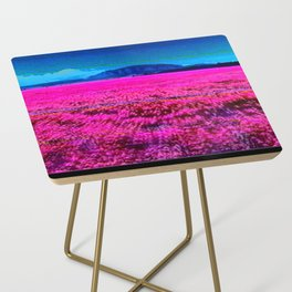 X3788-00000 (2014) Side Table