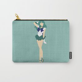 Sailor Neptune (Classic 1) Carry-All Pouch