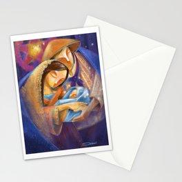 Belen Stationery Cards