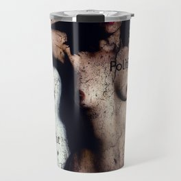--- policy --- Travel Mug