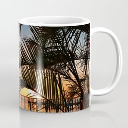 A Taste of Tequila Coffee Mug