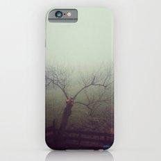Thetree Slim Case iPhone 6s