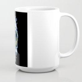 Key Of Eden Coffee Mug
