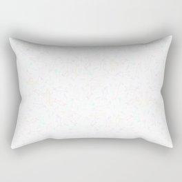 sharks!! Rectangular Pillow