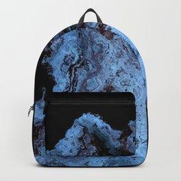 mrbldhnd Backpack